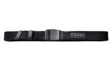 Schffel Elastic ceinture noir